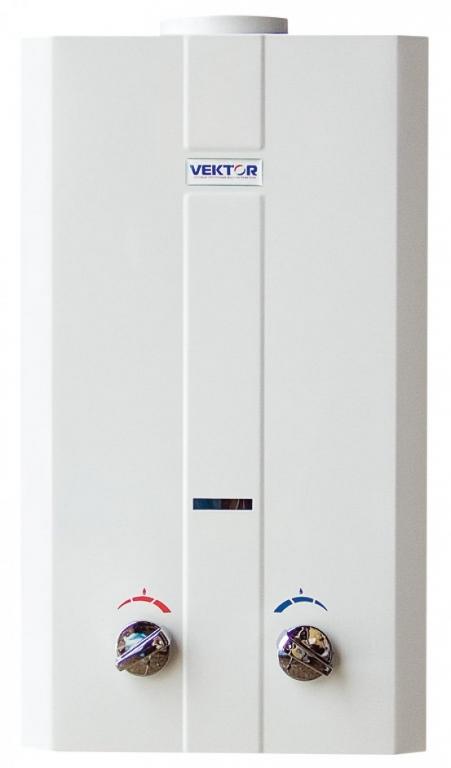 ВПГ VEKTOR 20-W бел.